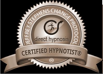 jeffrey-stephens-certified-hypnotist-seal-sepia
